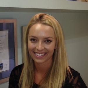 Jessica Krone